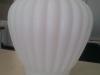 lampada molgolfiera
