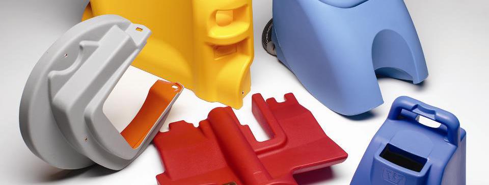 industrial cleaningpulizia industriale