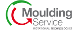 Moulding Service
